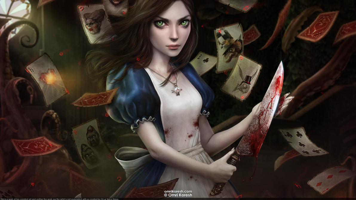 alice__madness_returns_by_omrikoresh-d2u