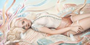 Loving Her by OmriKoresh
