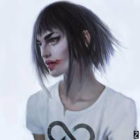 Gimmie A Clan. by OmriKoresh
