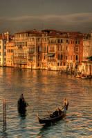 Venice_08 by I-L-P