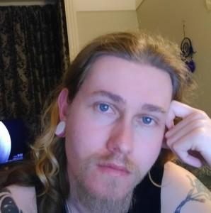 AeroEtherain's Profile Picture