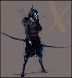 ___24 by sinix