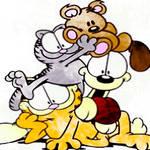 ::Garfield::