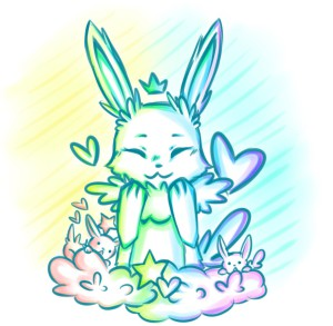 AoiYukine's Profile Picture