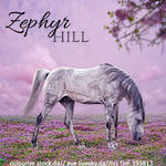 Zephyr Hill Avatar