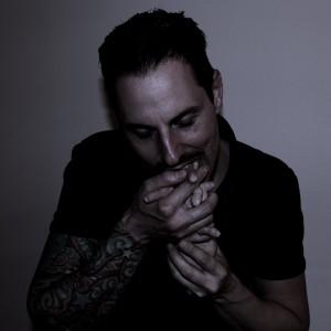 RusselCameron's Profile Picture