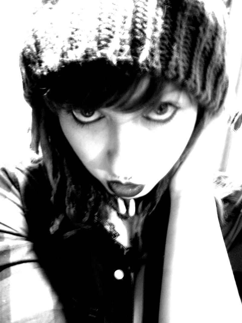 BeryllBat's Profile Picture
