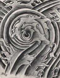 Waves by BeryllBat