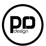 ProDesign Logo