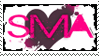 SMA Stamp by HanyouInny