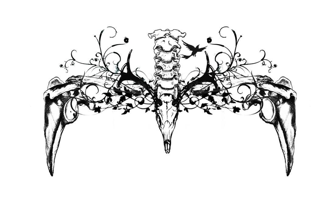 Awesome Skull 284410130 likewise Back Tattoo Design 137608361 likewise 10 Amazing Spider Tattoo Designs besides Crazy Drawing Ideas likewise Luigi Mansion Coloring Page. on scary drawing designs