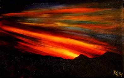 0425 Sunrise