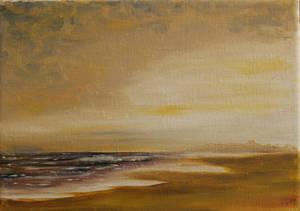 0428 Beach
