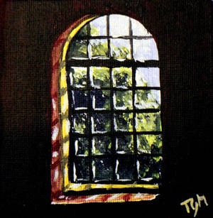 0485 My studio window