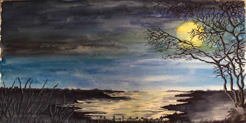 00190 moonlight