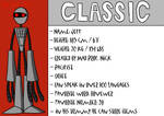 Meet the Classic (Remaster)