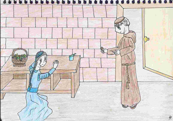 romeo and juliet punishment Everything you ever wanted to know about the quotes talking about exile in romeo and juliet,  do you think the prince's punishment is fair  shame come to romeo .