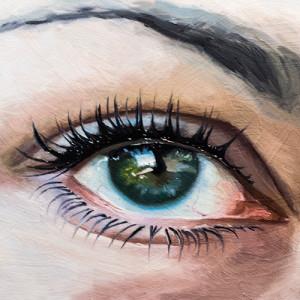 barbosa-art's Profile Picture