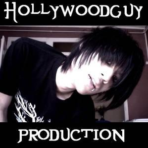 Hollywoodguy Production