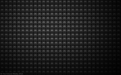 Magnetize - Wallpaper by Fox-Future-Media