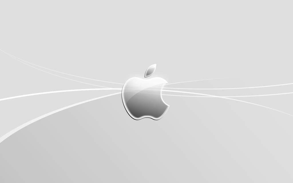 Apple - Grey Matter by Fox-Future-Media