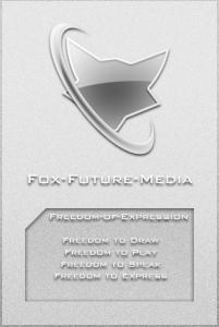 Fox-Future-Media's Profile Picture