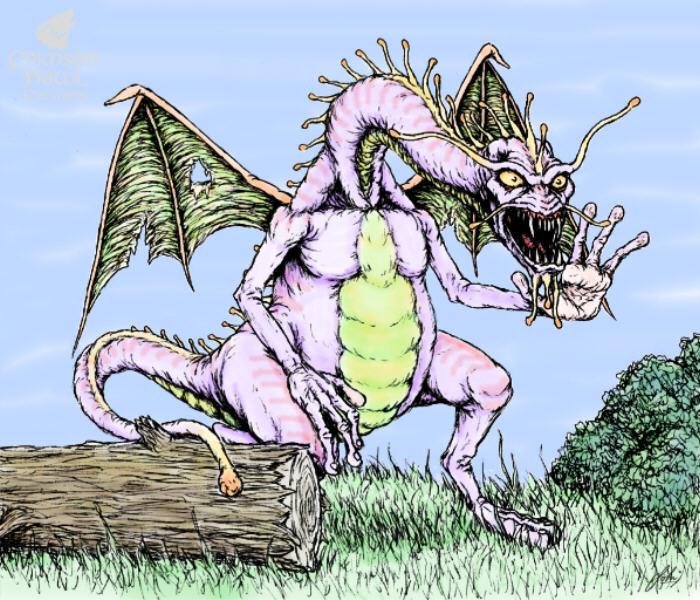 Dolcett Cannibal Stories Artwork Images Femalecelebrity