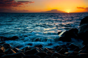 Maui Magic by DudeWithCameraJP