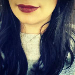 LoveAmor95's Profile Picture