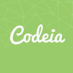 Codeia