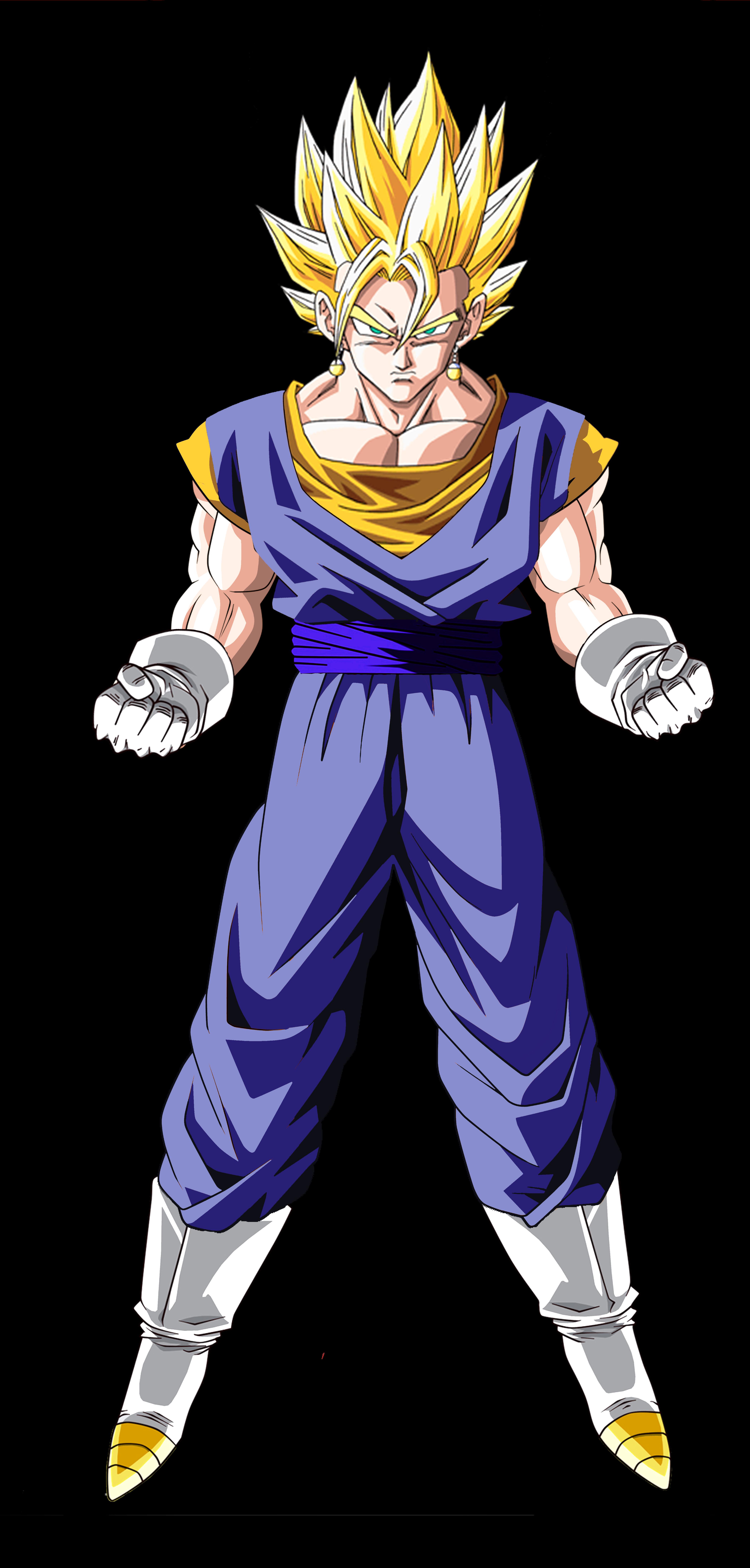 Goku ultra super saiyan latino dating 6