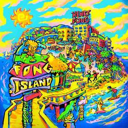 Fong Island