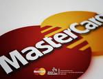 :: MasterCard ::