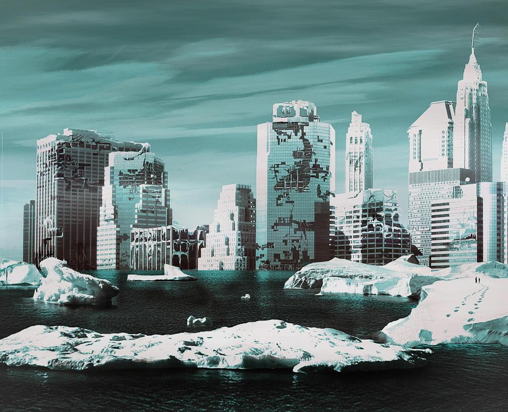 2012 by xedner