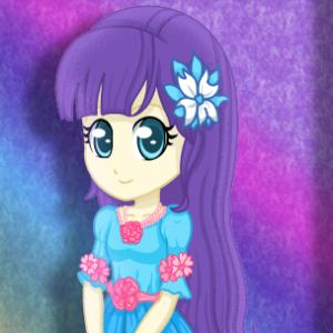lovelygirlmusicer's Profile Picture