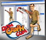 domgraphcom