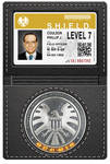 Marvel-Agents-of-SHIELD-Phil-Coulson-ID--badge-by