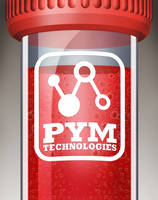 PYM-Technologies by Dom-Graphcom