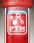 PYM-Technologies