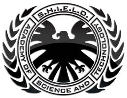 SHIELD-academy by Dom-Graphcom