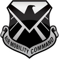 SHIELD Air Mobility Command by Dom-Graphcom
