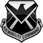 SHIELD Air Mobility Command
