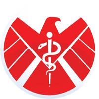SHIELD-medical-division