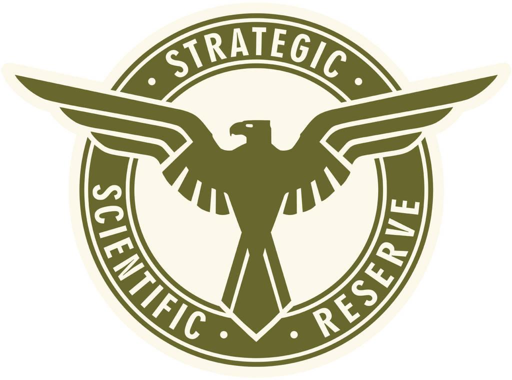 SSR-logo by Dom-Graphcom