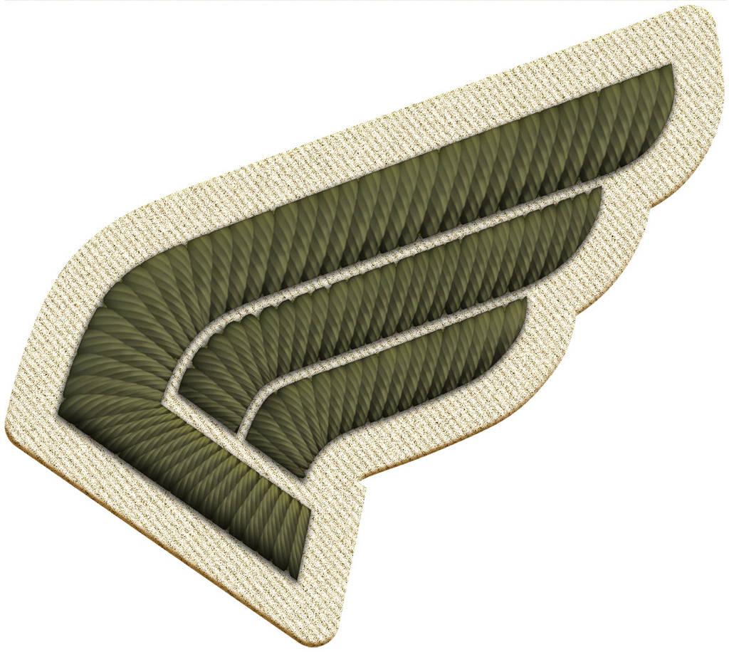 SSR-shoulder-patch by Dom-Graphcom