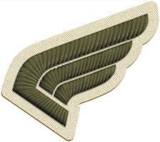 SSR-shoulder-patch