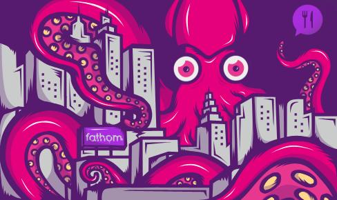 squid be killin em by tdol3
