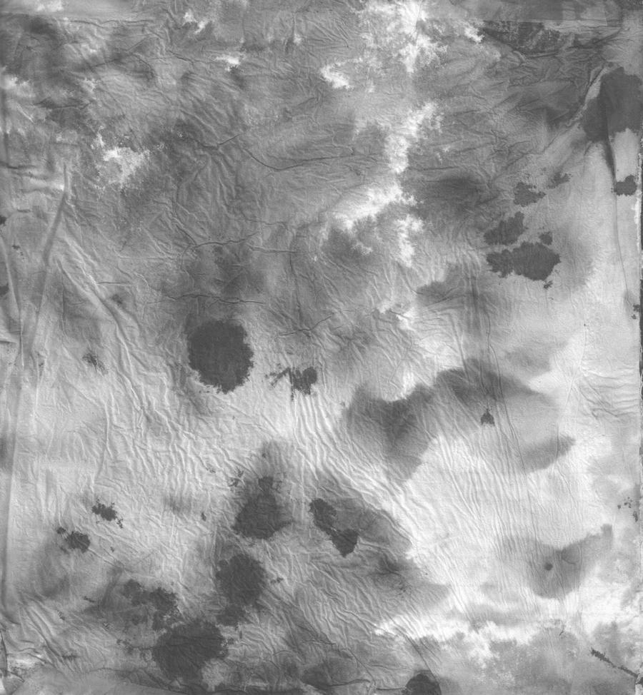Clouded by schongslipper