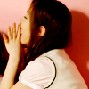 ryu hwayoung icon by lolyz