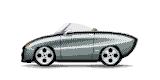 Fiat (inspired by '93 Fiat Scia) by vienio